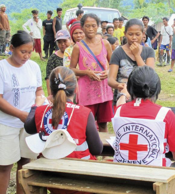 (photographer: L. Dela Cruz/ICRC)